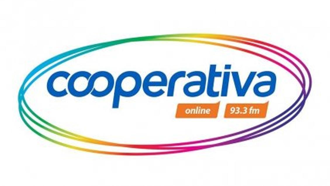 Radio Cooperativa